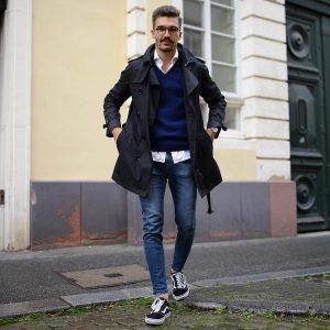 29-casual-chic-attire