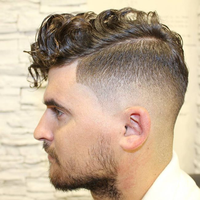 29-curly-high-fade