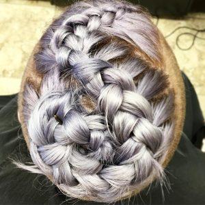 29-dazzling-pastel-violet