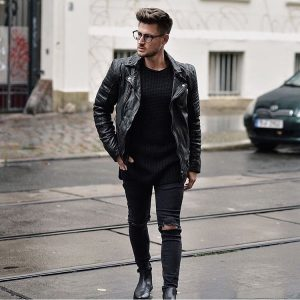 29-edgy-all-black-look