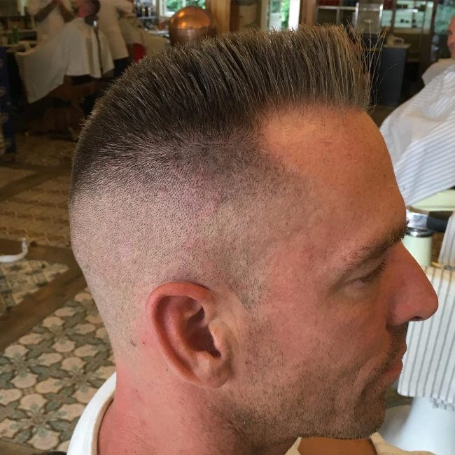 29-high-top-with-faded-sides