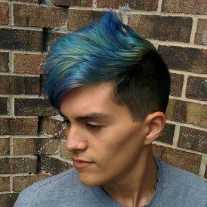 29-merman-hair