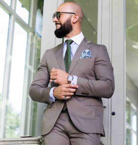 29-soft-brown-suit