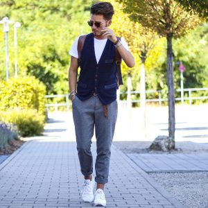 29-sunny-cool-look