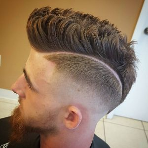 29-textured-pomp-with-beveled-top-locks