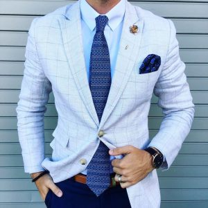 3-checkered-jacket-with-pale-blue-short