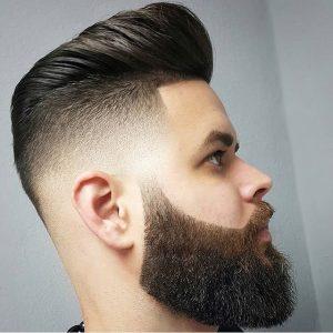 3-clean-and-crisp-vintage-hair