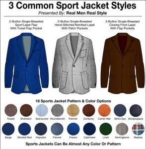 3-common-sport-jacket-styles-set-500-aom
