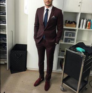 3-dark-check-suit