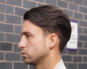 3-flipped-slick-back-fade