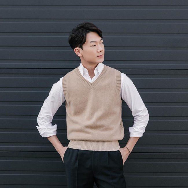 3-formal-look