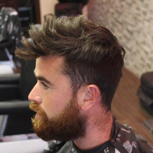 3-grown-out-spiky-trim