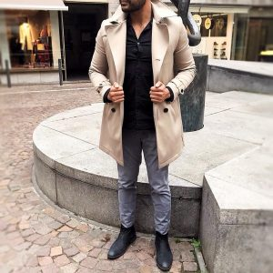 3-perfect-casual-style