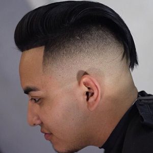 3-punky-high-fade