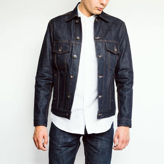 3-raw-denim-short-jacket