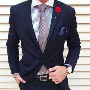 3-sharp-navy-blue