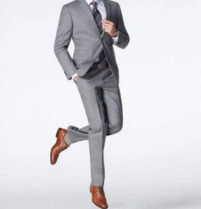 3-slim-fit-formal-gray