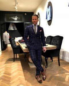 3-tailor-made-italian-look