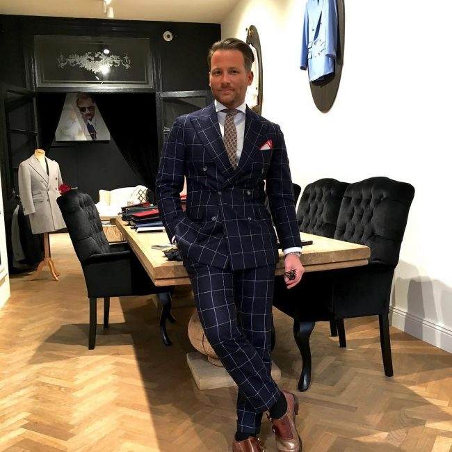 3-tailor-made-italian-look