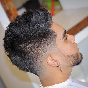 3-temple-edge-up-with-beard