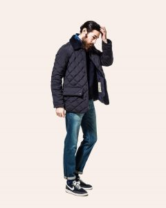 3-the-bastong-down-quilt-jacket