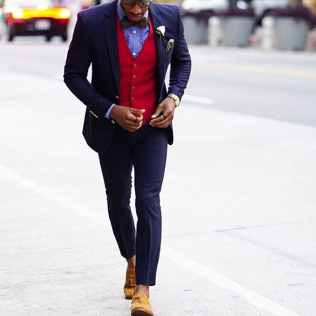 3-three-piece-mens-outfit-in-navy-blue-color