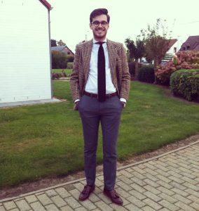 3-vintage-tweed