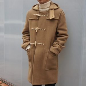 30-brown-gloverall-with-long-collar-button-tab