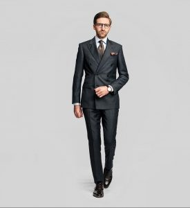 30-classic-business-wear