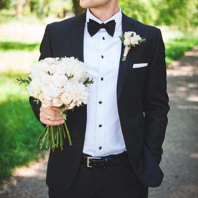 30-classic-wedding-dress