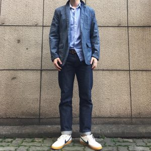 30-dressed-down-stylish