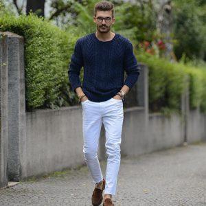 30-fitted-indigo-sweater