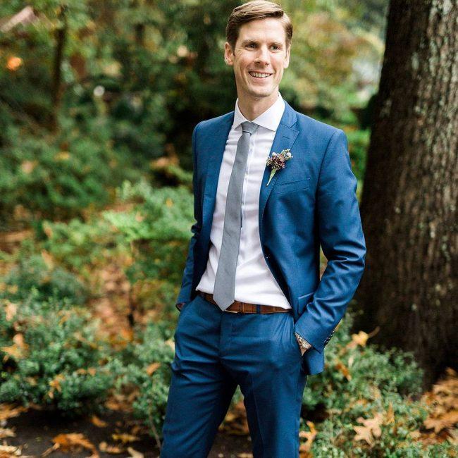 30-inspiring-blue-suit