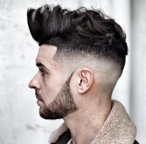30-lined-up-faux-hawk