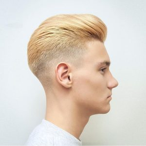 30-taper-faded-blondie-pomp
