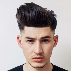 31-flawless-cut-and-styling