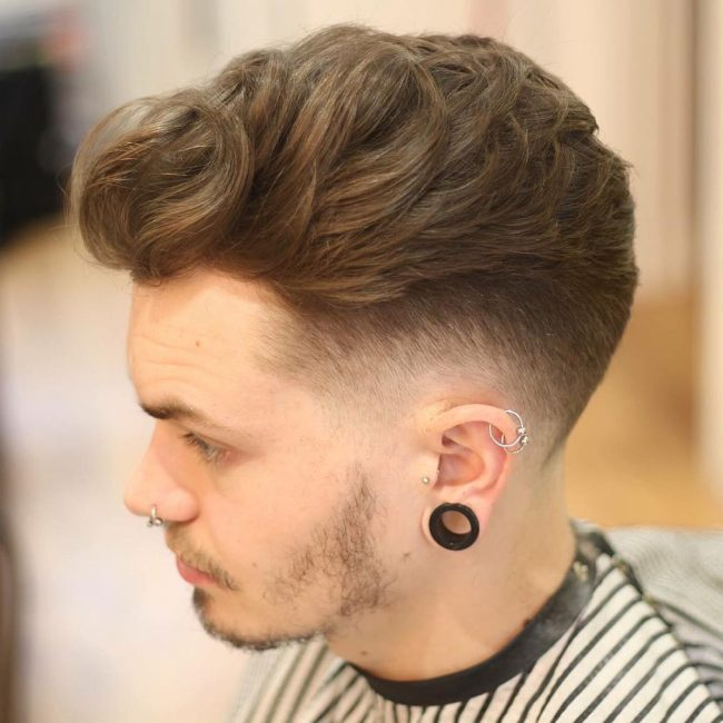 31-gorgeous-texture-and-taper