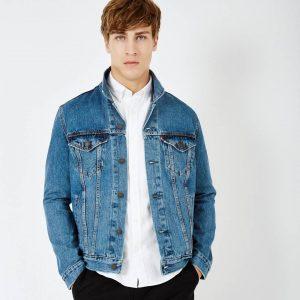 31-levis-trucker-jacket