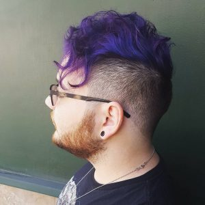 31-purple-curls-with-fade