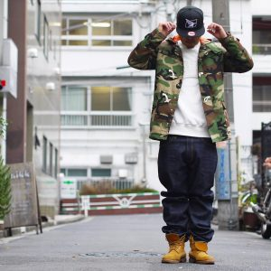 31-short-camouflage-duffle