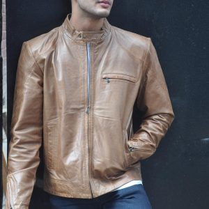 31-soft-toffee-leather