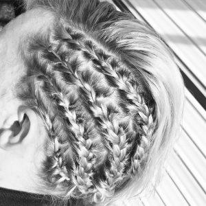 32-blonde-side-braids-and-bangs
