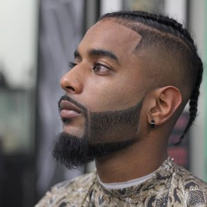 32-tapered-cornrows