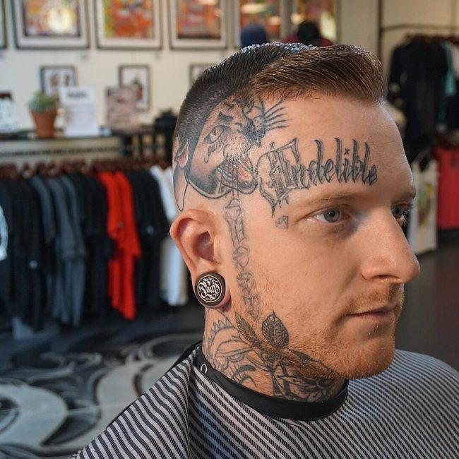 32-tattooed-skin-fade