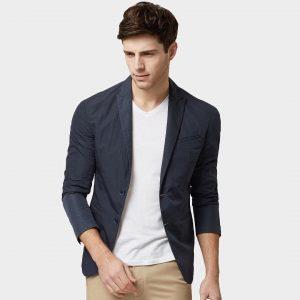 32-the-overcoat-blazer