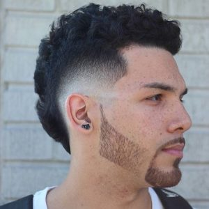 32-twist-curls-with-fade