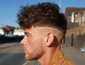 32-wavy-faded-haircut