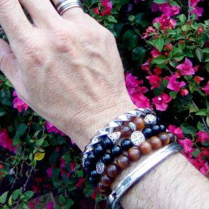 33-bangles-and-bracelets
