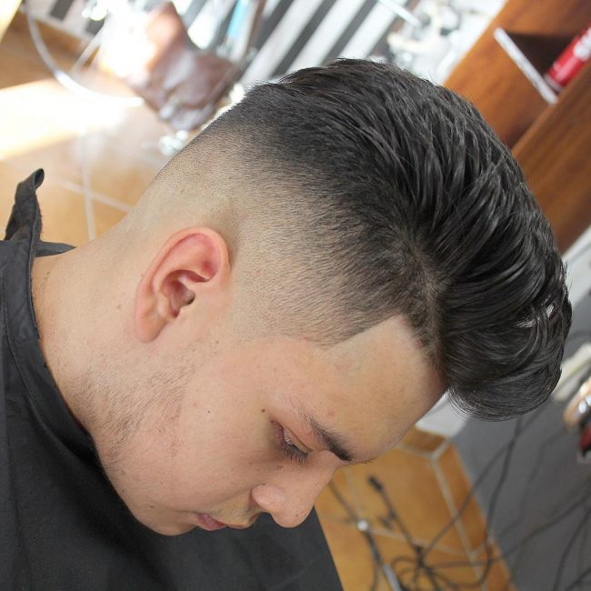 33-low-fade-and-classic-cut