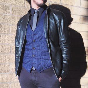 33-luxury-minimalist-jacket